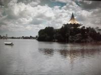 サワラク川2