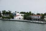 マイアミ・ベイクルーズ ツアー TOURS OF MIAMI AND BAY CRUISE
